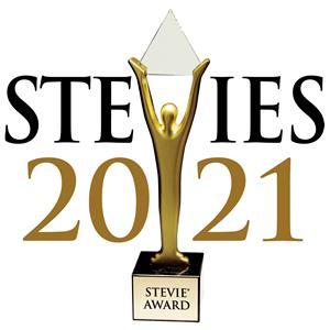 Stevie Awards logo 2021 jpg L.jpg