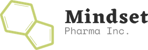 Mindset Logo with text.png