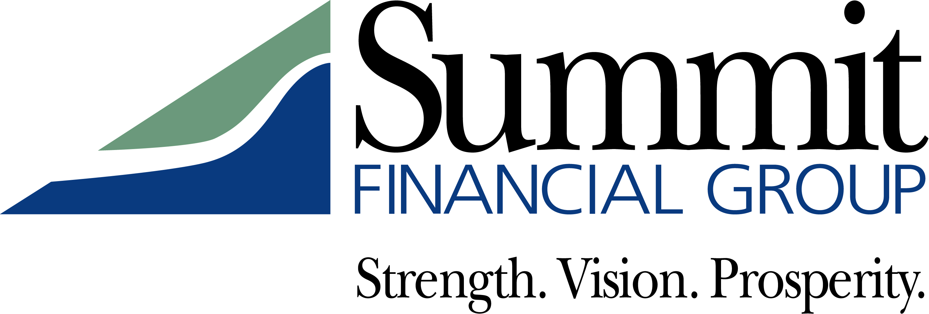 Summit Financial Group, Inc.