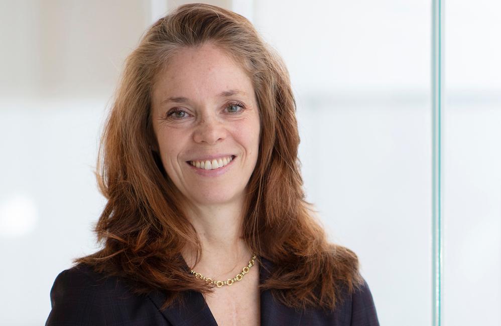 Sarah Spray, Atotech