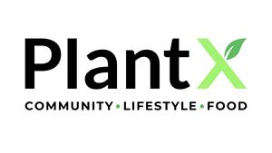 PlantX LOGO NEW 6-21-21.jpg