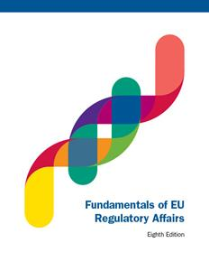 0_int_2017-EU-Fundemantals-8th-ed-Cover.jpg
