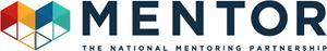 0_int_DigitalMentor_Logo.jpg