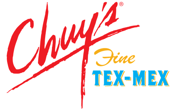 CHUY new logo.png