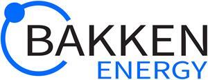 bakken-energy-1800_2.jpg