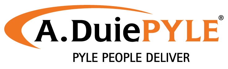 NEW 2018 ADuiePyle_Logo_Registered.png