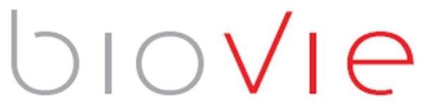 BioVie Logo.jpg