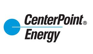 CNP high res logo.jpg