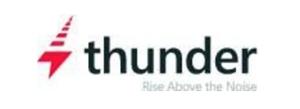 ThunderLogo.png