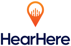 HearHere_Logo.png