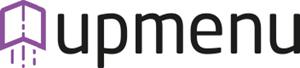 UpMenu.com
