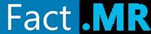 factMR-logo.png