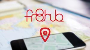 fr8hub-yahoo-finance-RC.jpg