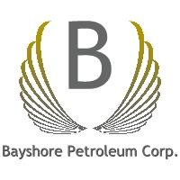 BSH logo.jpg