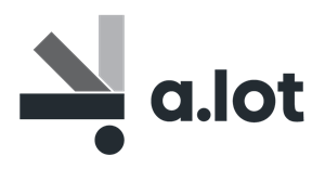 alot logo with symbol.png