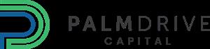 Palm Drive logo A.png