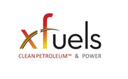 XFLS Logo.png