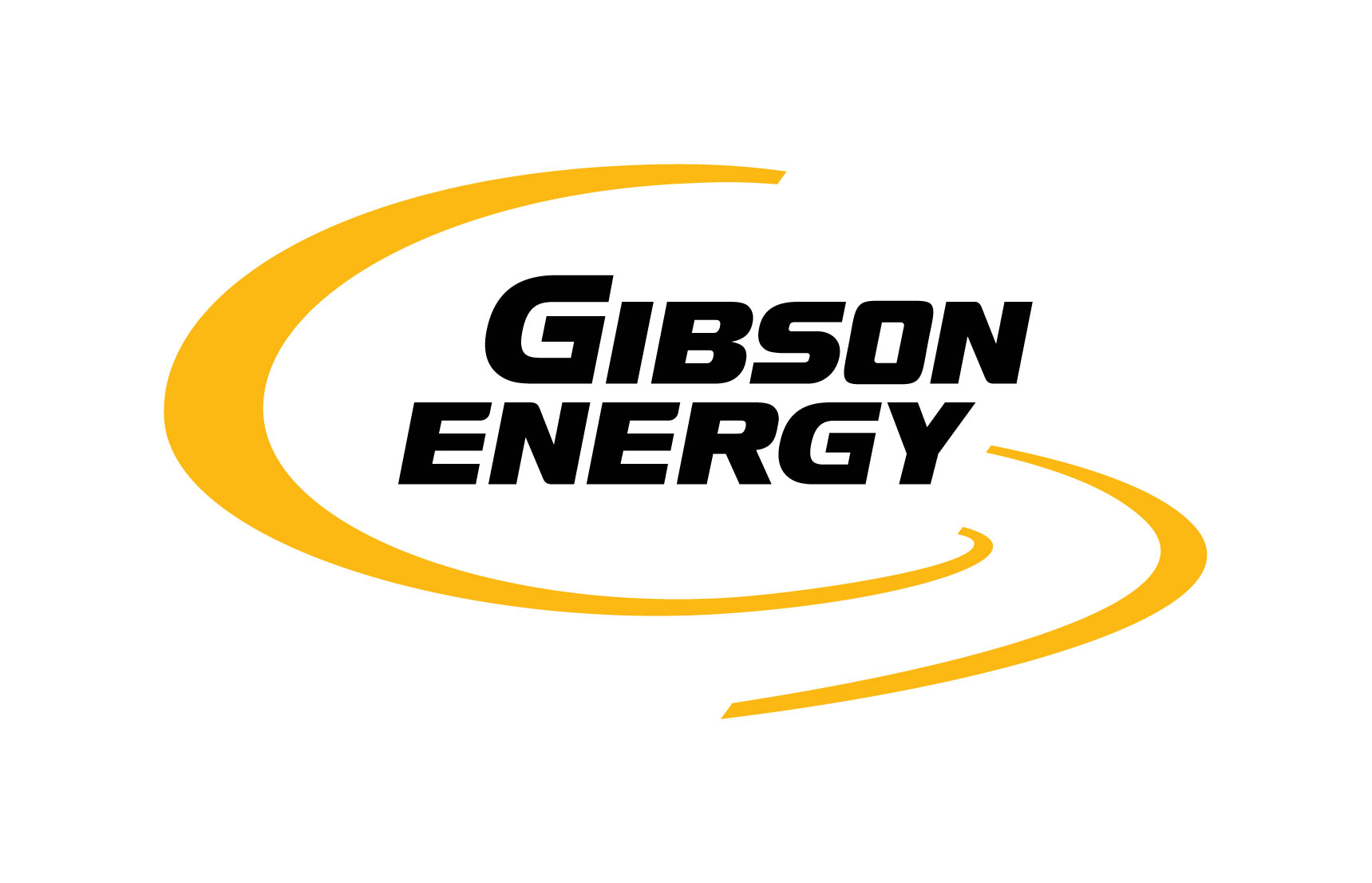 Gibson Energy Announces 2018 Fourth Quarter and Year-End Results and Provides Investor Day Webcast Details