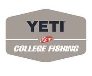 FLW Announces Multi-Year Sponsorship Renewal with YETI®