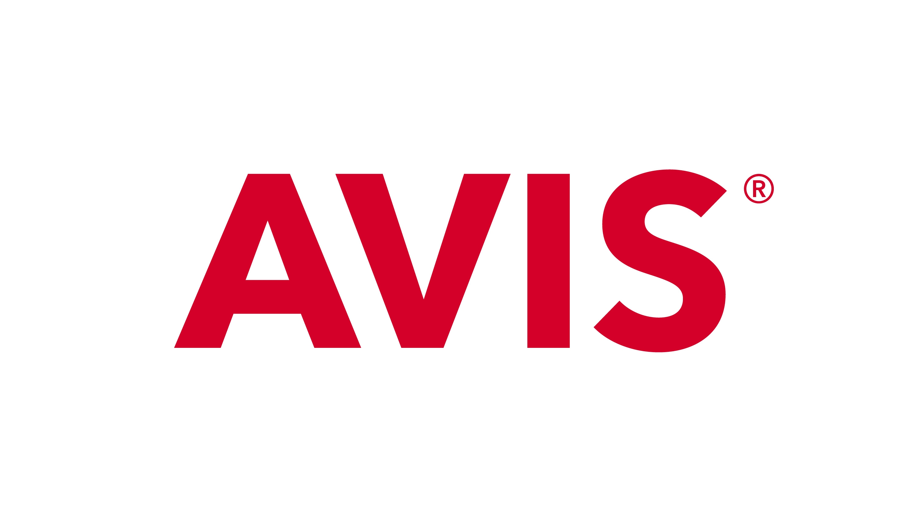 Image result for Avis Extends Partnership With Maple Leaf sports & leisure