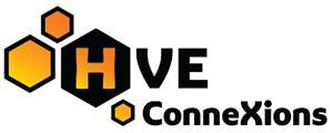 HVE ConneXions Logo