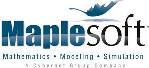 Maplesoft_logo.jpg