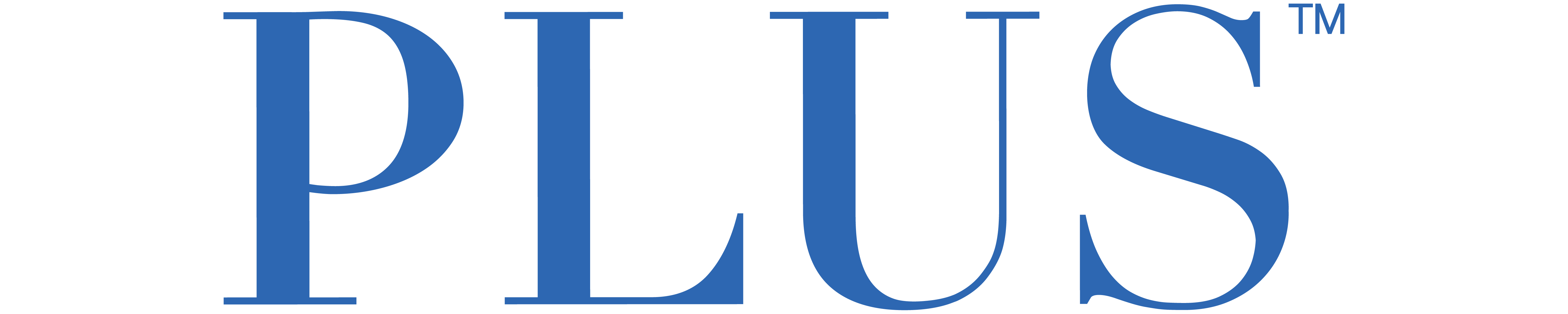 1_plus_logo_blue_400x80 (3).png