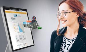 NexTech 3D Ads Image