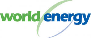 world energy.jpg