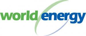 world energy.jpg