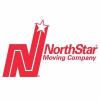4 - NSM-logo.jpg