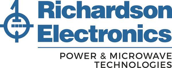 Richardson Electronics + Power & Microwave Technologies logo.jpg