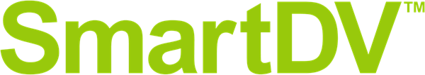 SmartDV Logo Green 2500px.png
