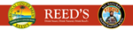 Reed's Inc. Logo
