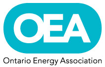 Rob Coulbeck Joins The Ontario Energy Association as Special Advisor, Markets