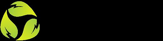 PowerTap Hydrogen.png