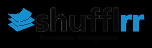 shufflrr_logo-01.png
