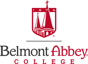 Belmont Abbey College Recognized Again by U.S. News & World Report