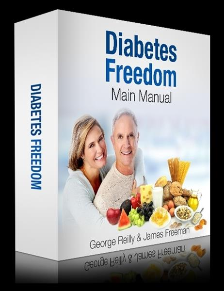 Diabetes Freedom Reviews – Is George Reilly Program Really Effective? Users  Reviews by Nuvectramedical