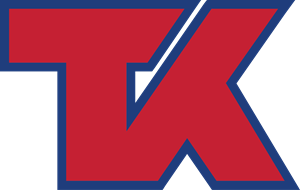 Color Logo - Teekay.png