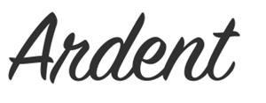 ArdentLogoScript.jpg