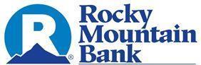 Rocky Mountain Logo.jpg