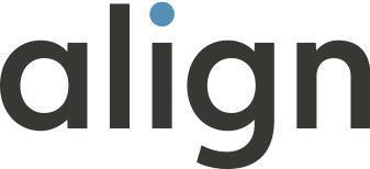Align_Digital_Primary.jpg