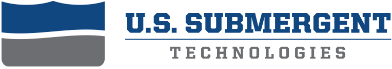 US Submergent Technologies Logo.png