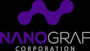 NG Corporation Logo 1 (purple)@4x.png