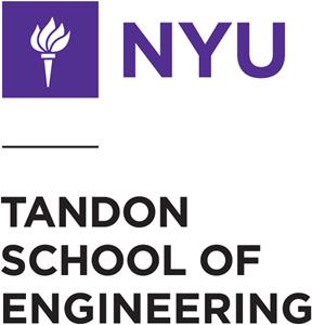 NYU Tandon opens ProtoShop at Veterans Future Lab in Sunset