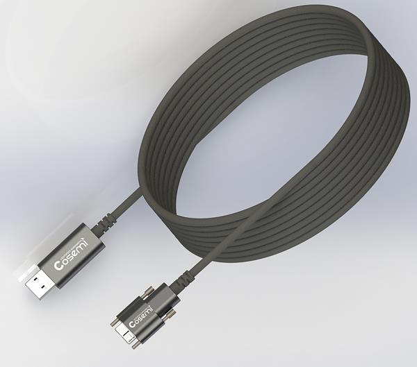 USB MicroB