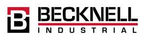 Becknell Logo+Mark BTRL.jpg