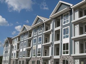 The Reserve at Greenfield Grand Opening Signals New Luxury