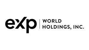 eXp World Holdings - Black.png